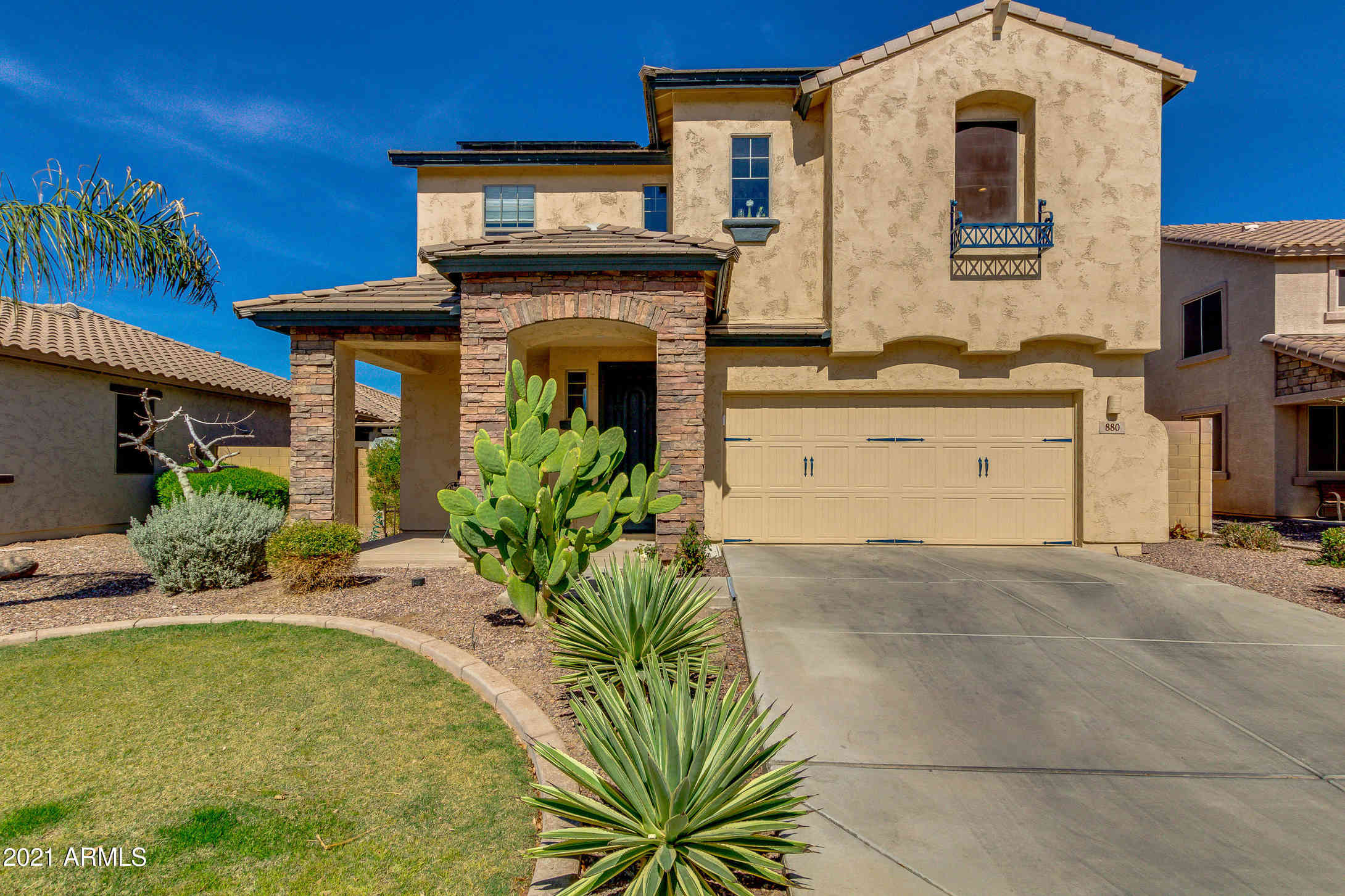 880 E WIMPOLE Avenue, Gilbert, AZ, 85297,
