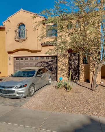 4903 S 4TH Avenue Phoenix, AZ, 85041