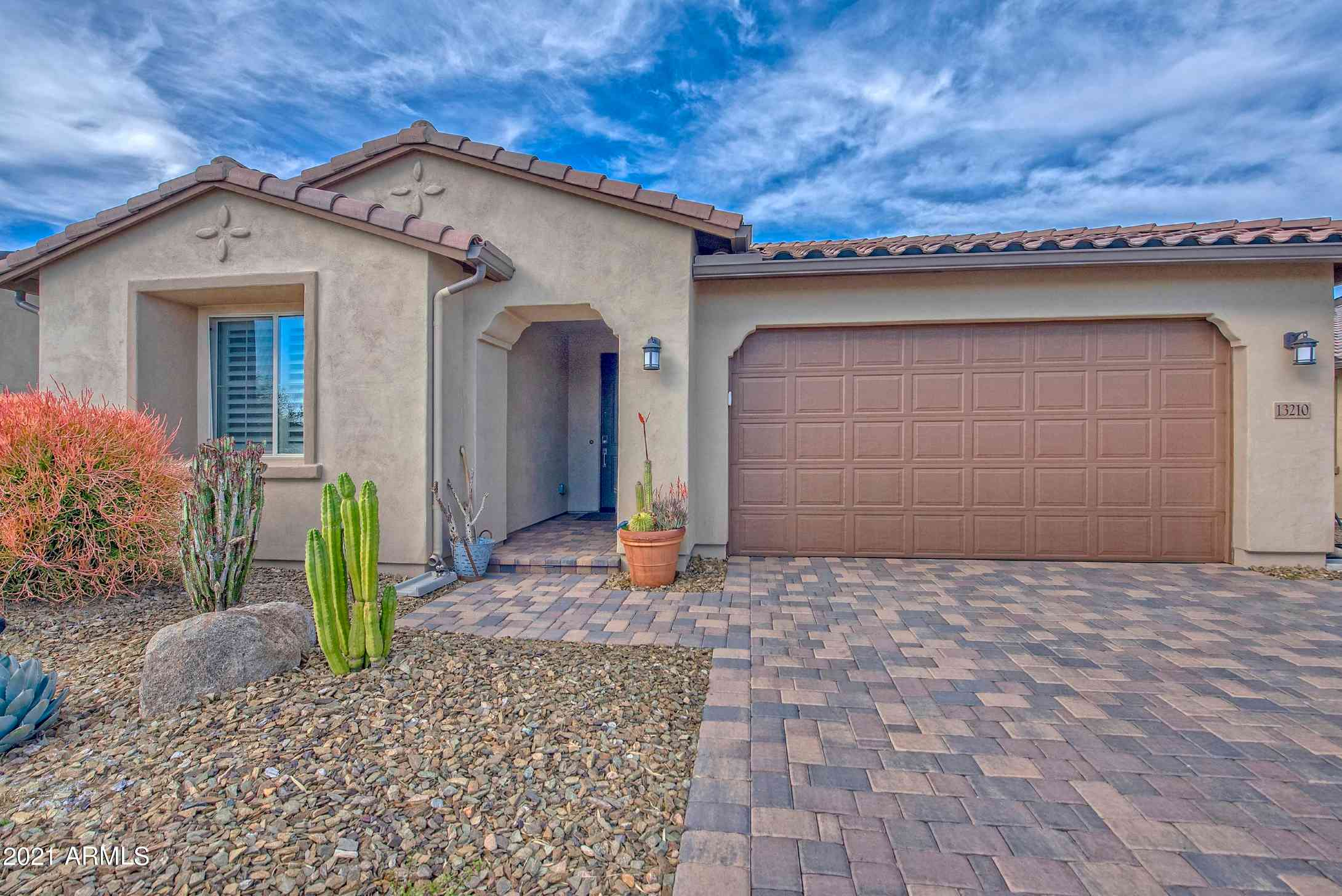 13210 W DUANE Lane, Peoria, AZ, 85383,