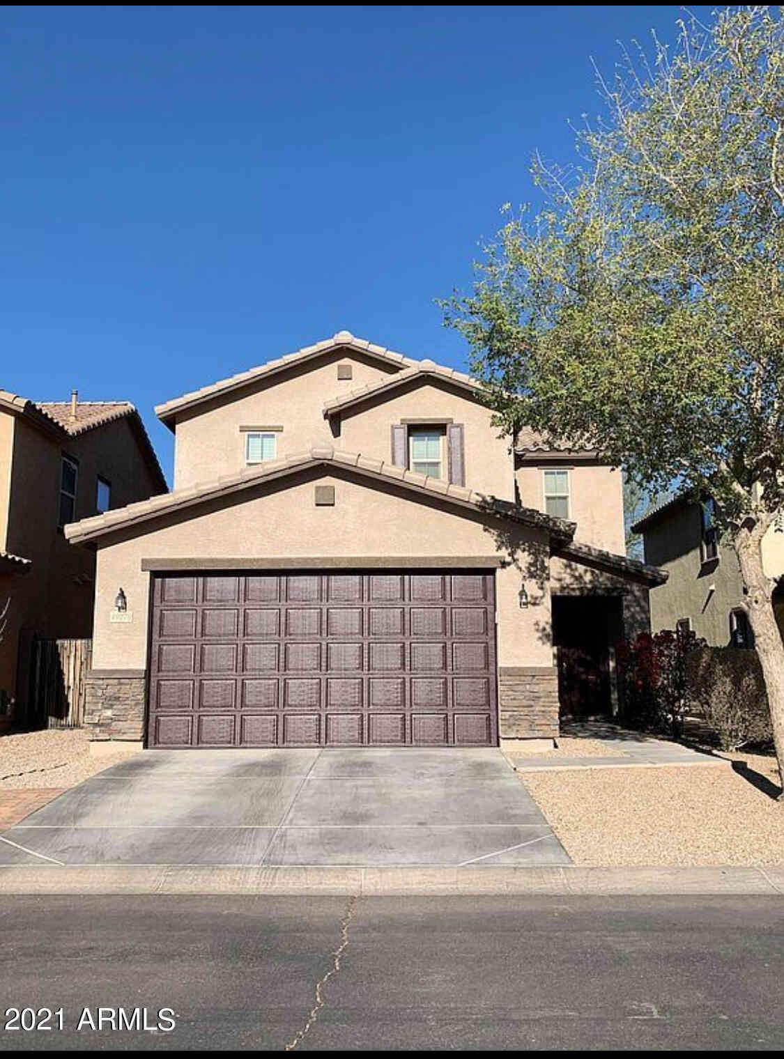 40270 W MOLLY Lane, Maricopa, AZ, 85138,