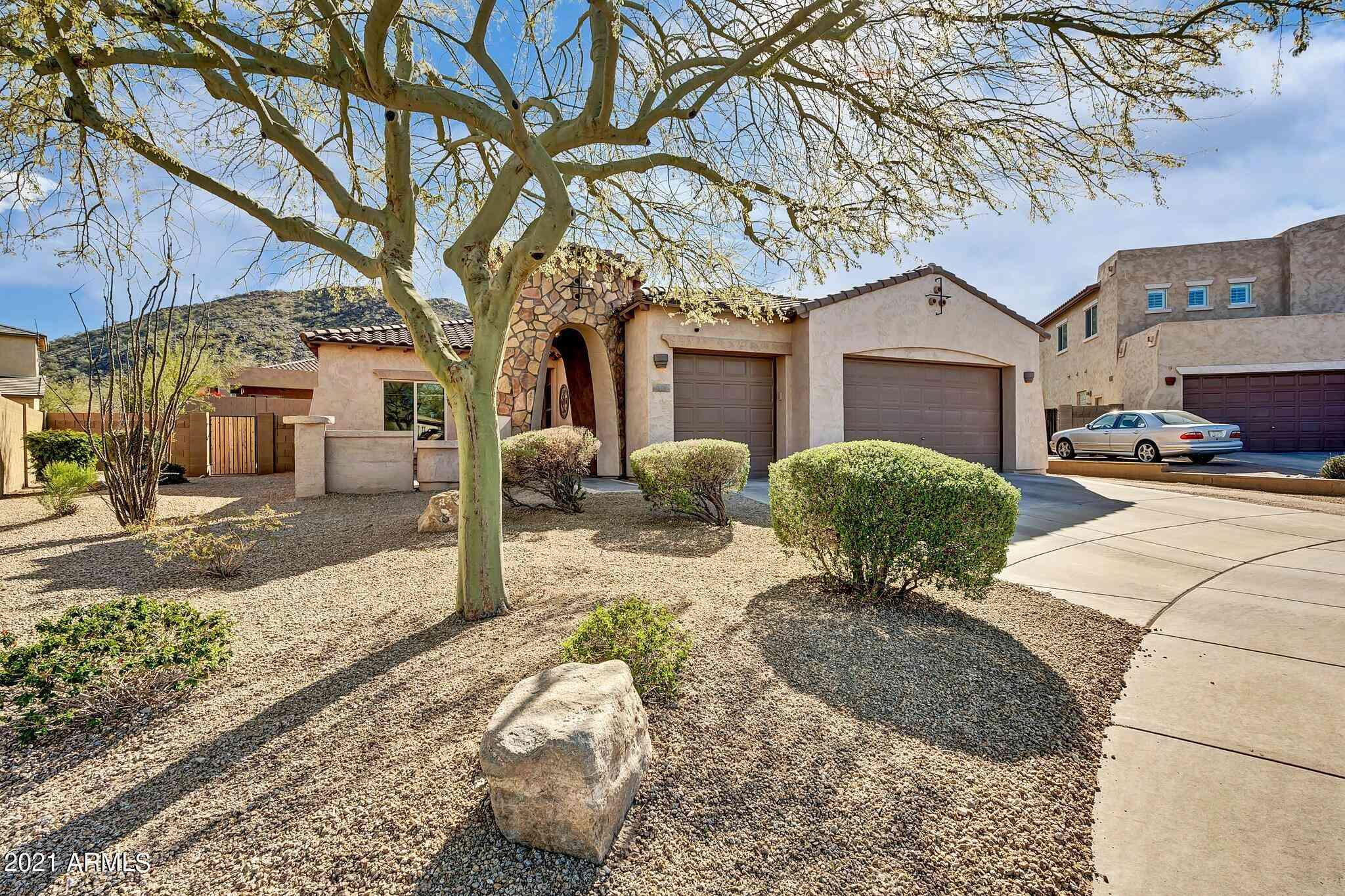 8363 W REMUDA Drive, Peoria, AZ, 85383,