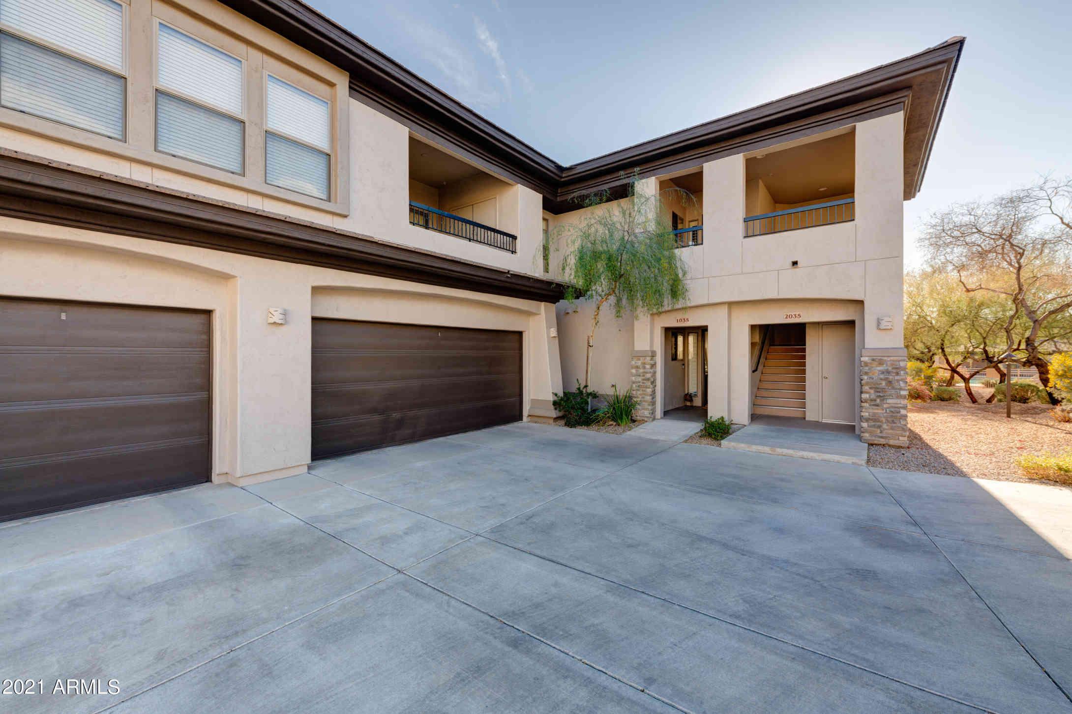 20121 N 76TH Street #1035, Scottsdale, AZ, 85255,