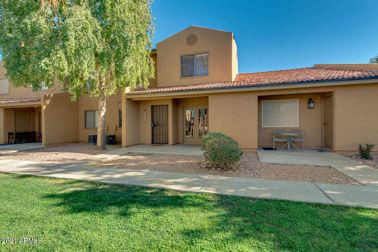 3511 E BASELINE Road #1249, Phoenix, AZ, 85042,