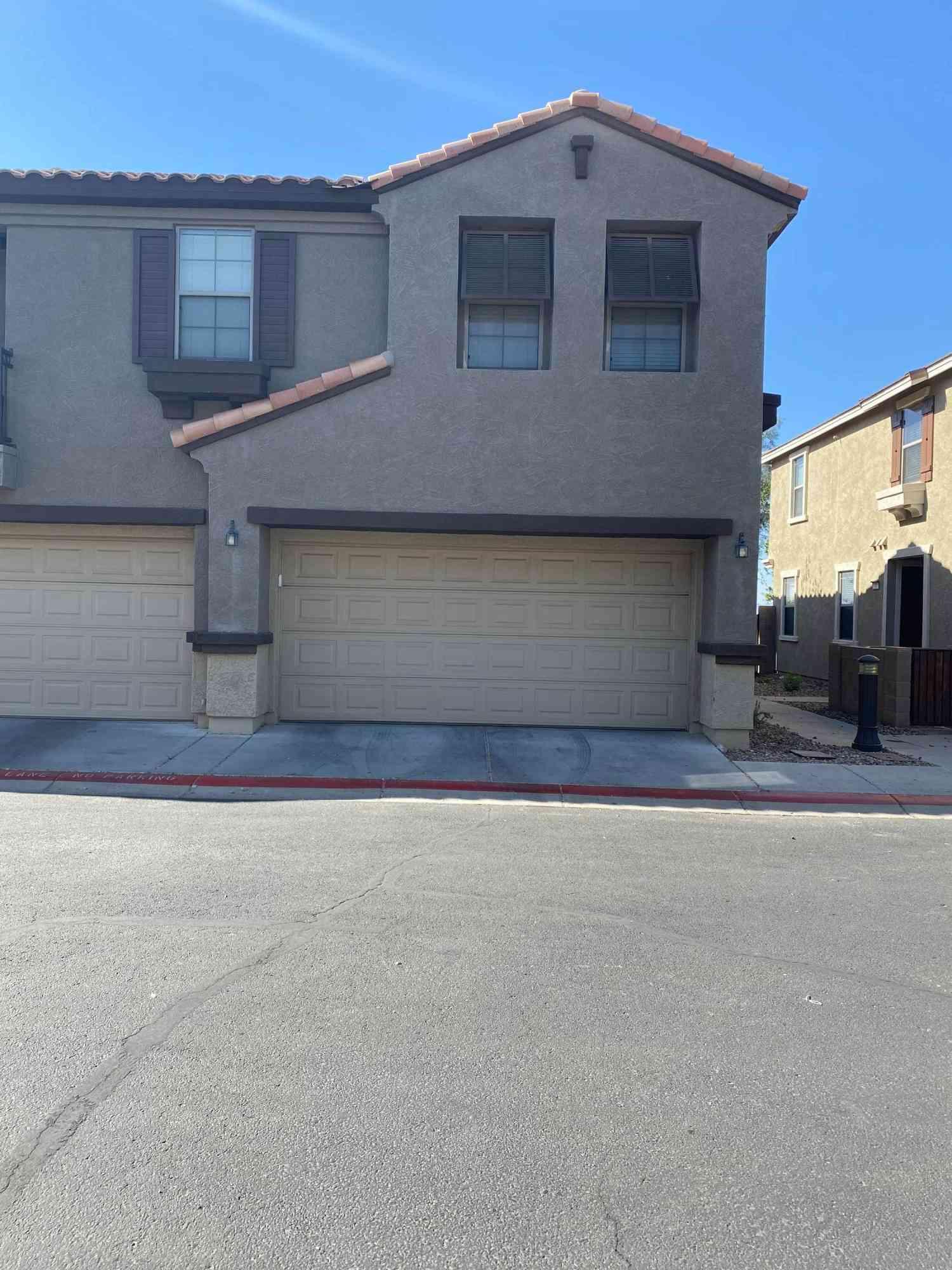 1250 S RIALTO -- #72, Mesa, AZ, 85209,