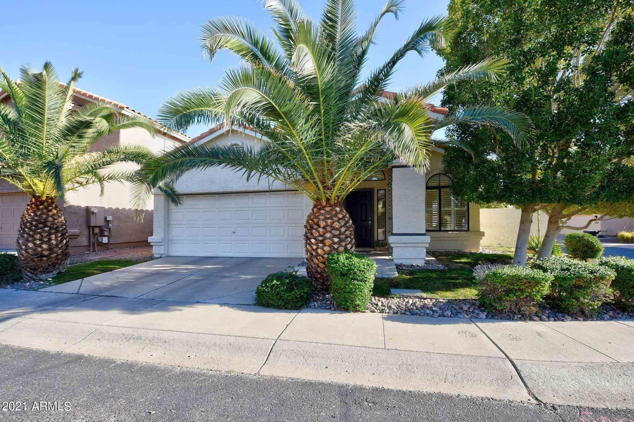 10005 E FRIESS Drive, Scottsdale, AZ, 85260,