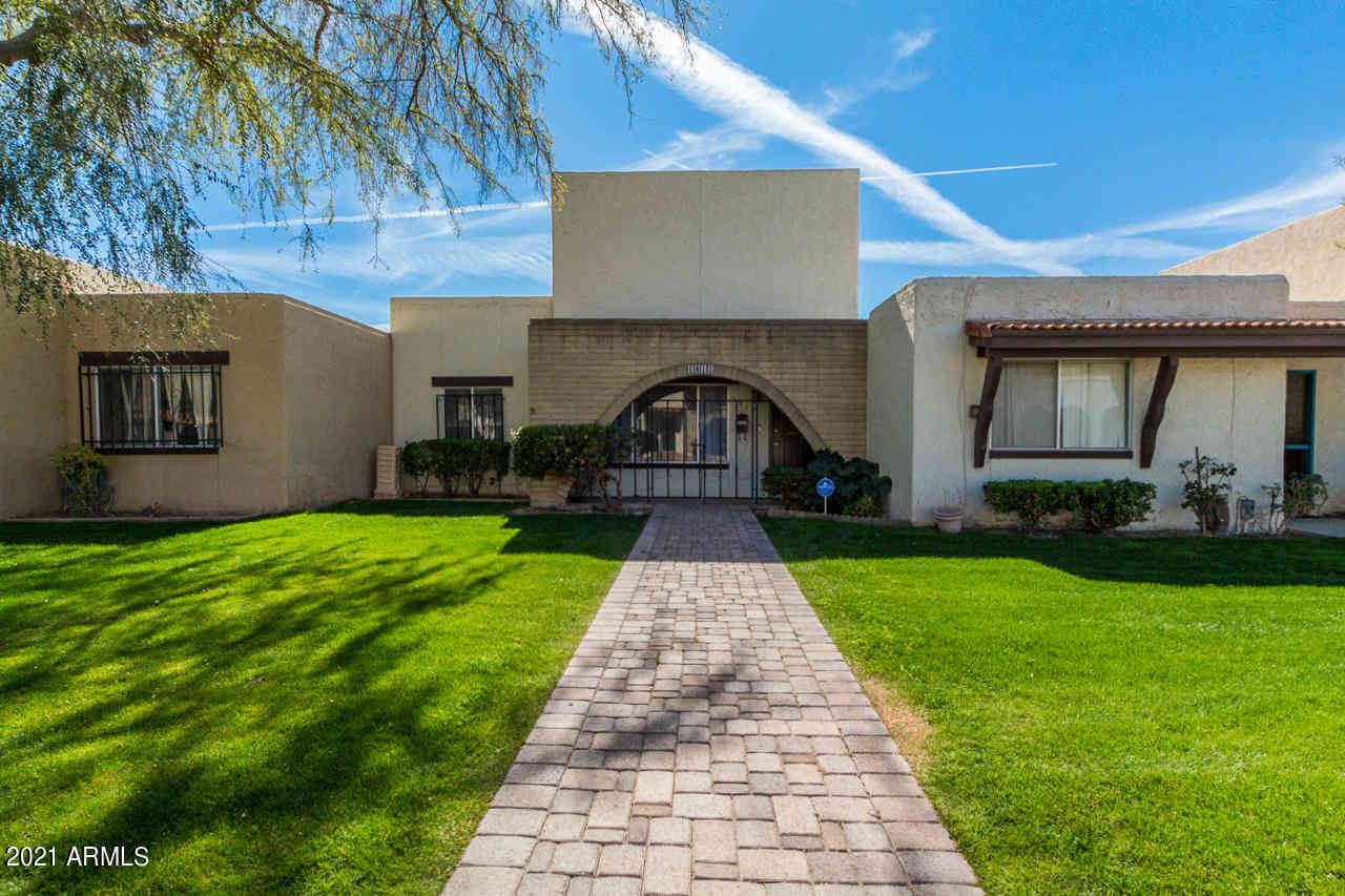 1811 W MARLETTE Avenue, Phoenix, AZ, 85015,