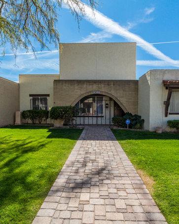 1811 W MARLETTE Avenue Phoenix, AZ, 85015