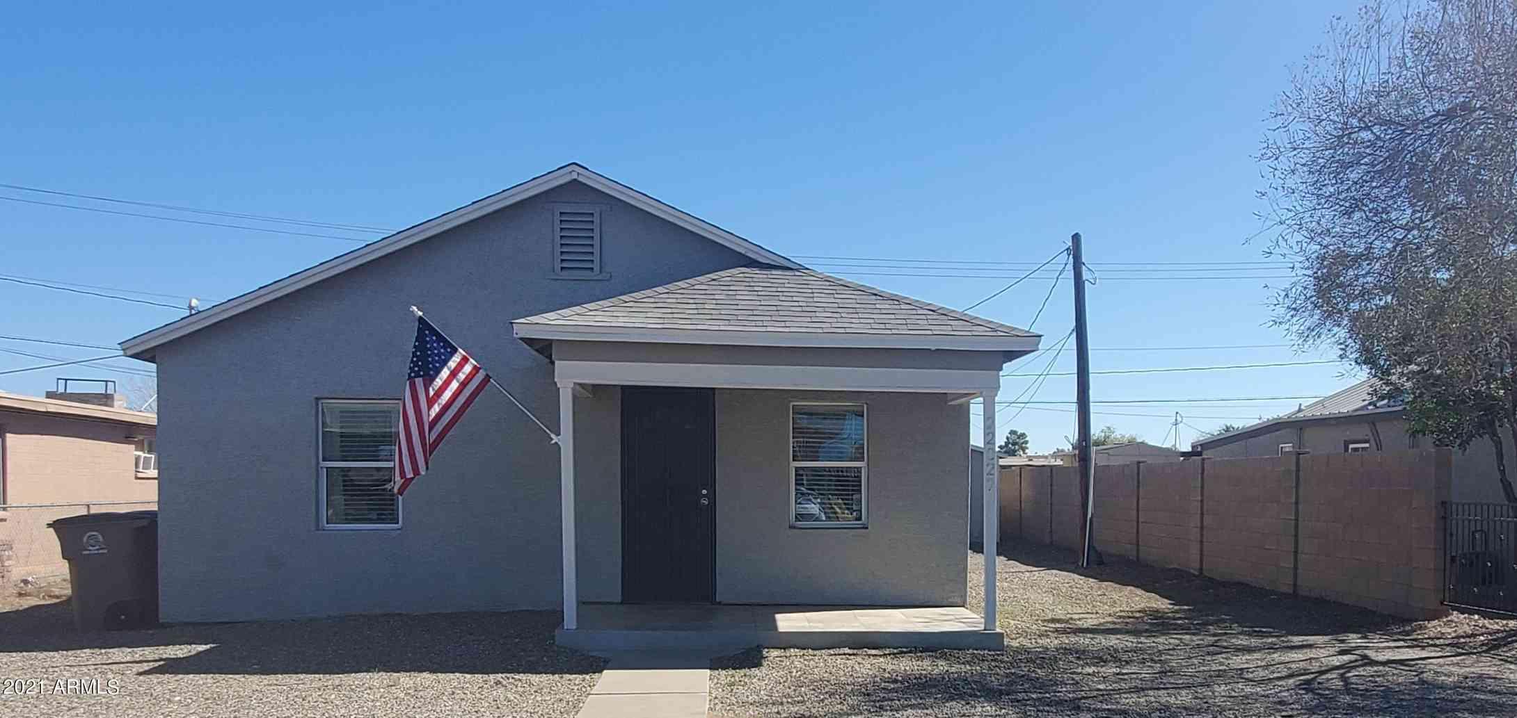 22027 S Ellsworth Road, Queen Creek, AZ, 85142,