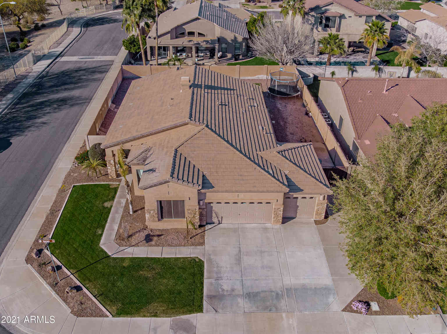 748 E NOLAN Place, Chandler, AZ, 85249,