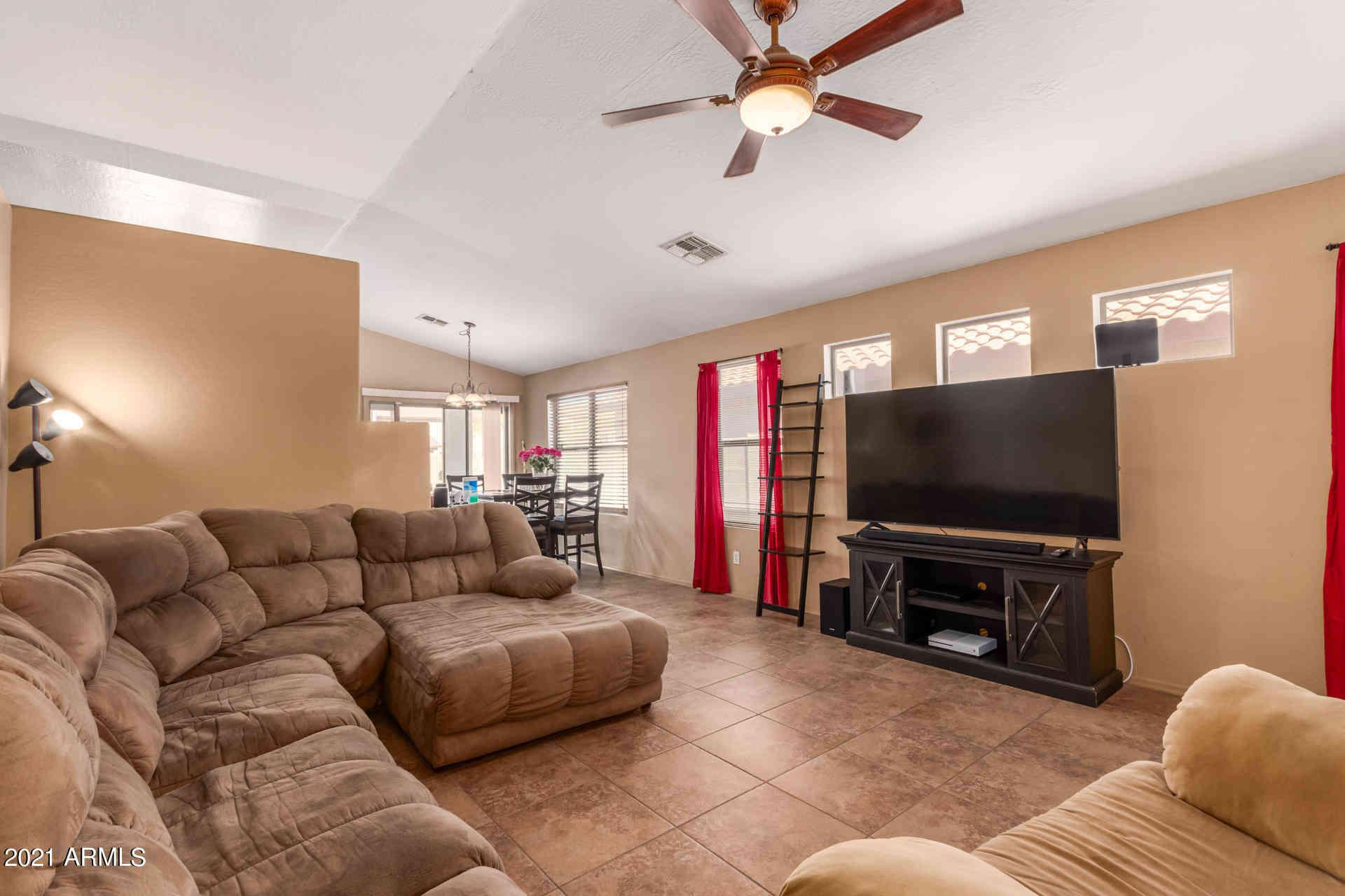5006 W GLASS Lane, Laveen, AZ, 85339,