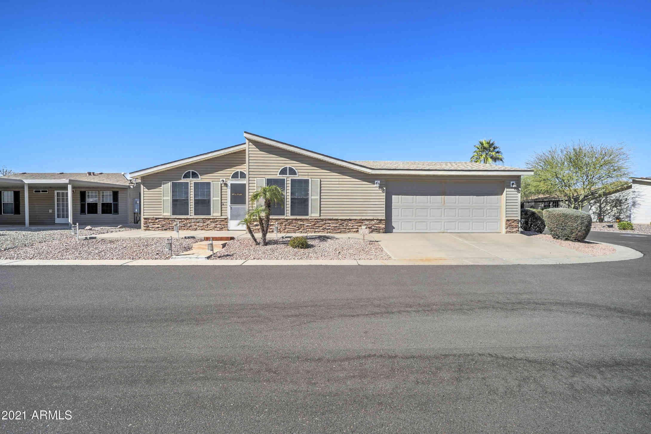 3301 S GOLDFIELD Road #1028, Apache Junction, AZ, 85119,