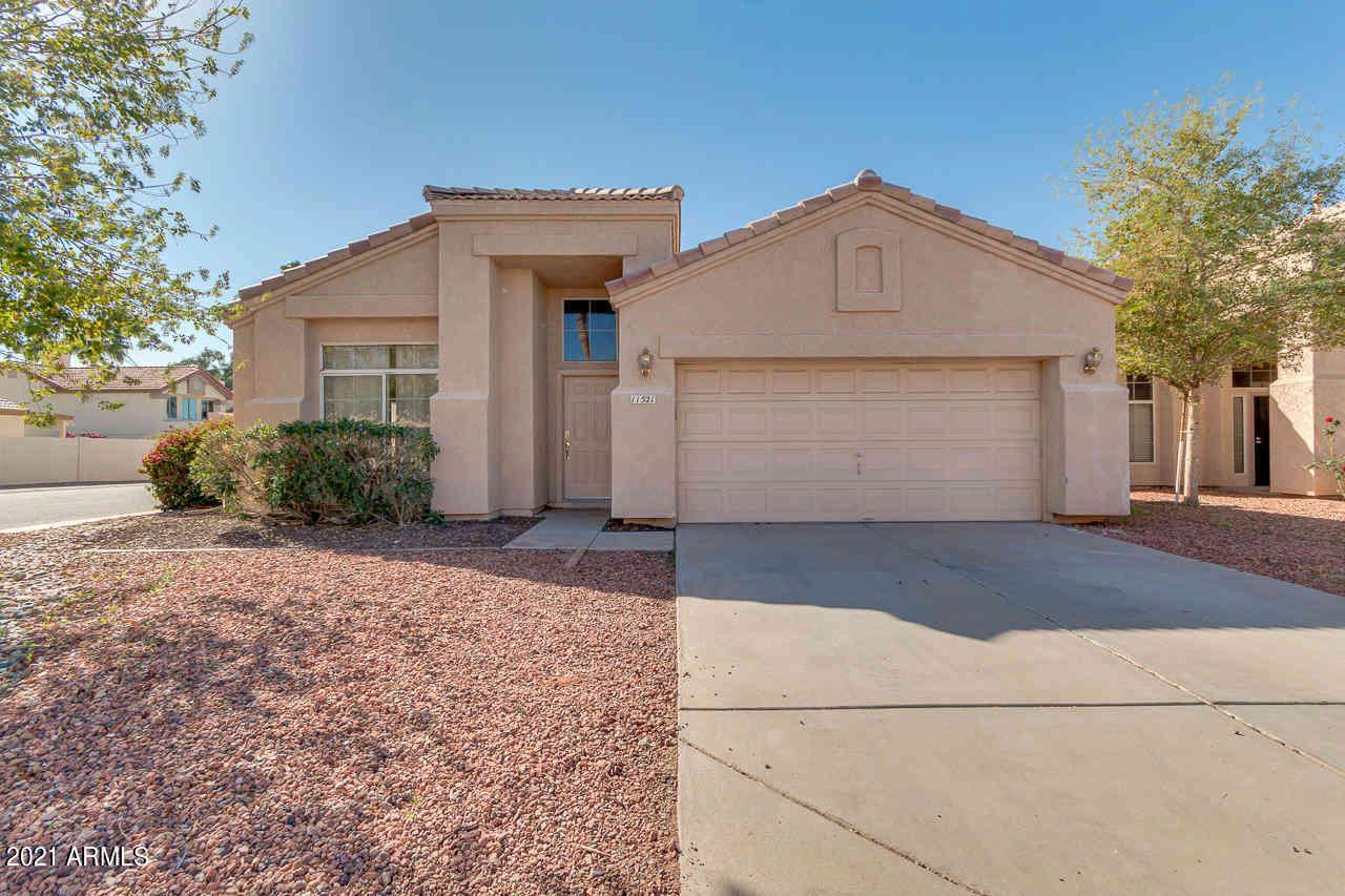 11521 W PICCADILLY Road, Avondale, AZ, 85392,