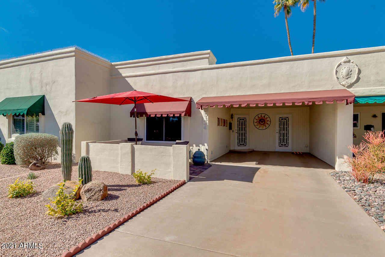 5324 N 78TH Place, Scottsdale, AZ, 85250,