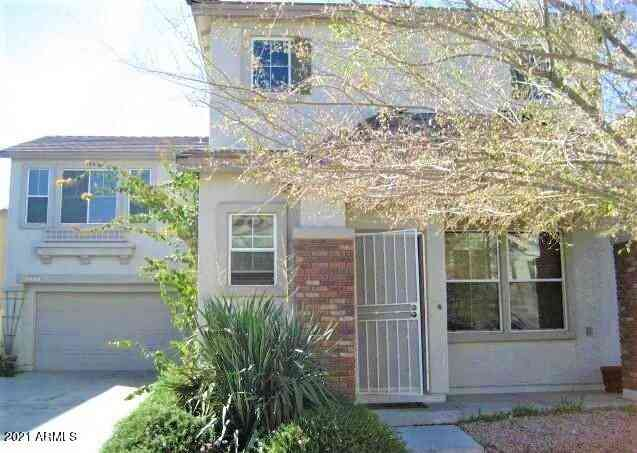 12171 W JOBLANCA Road, Avondale, AZ, 85323,