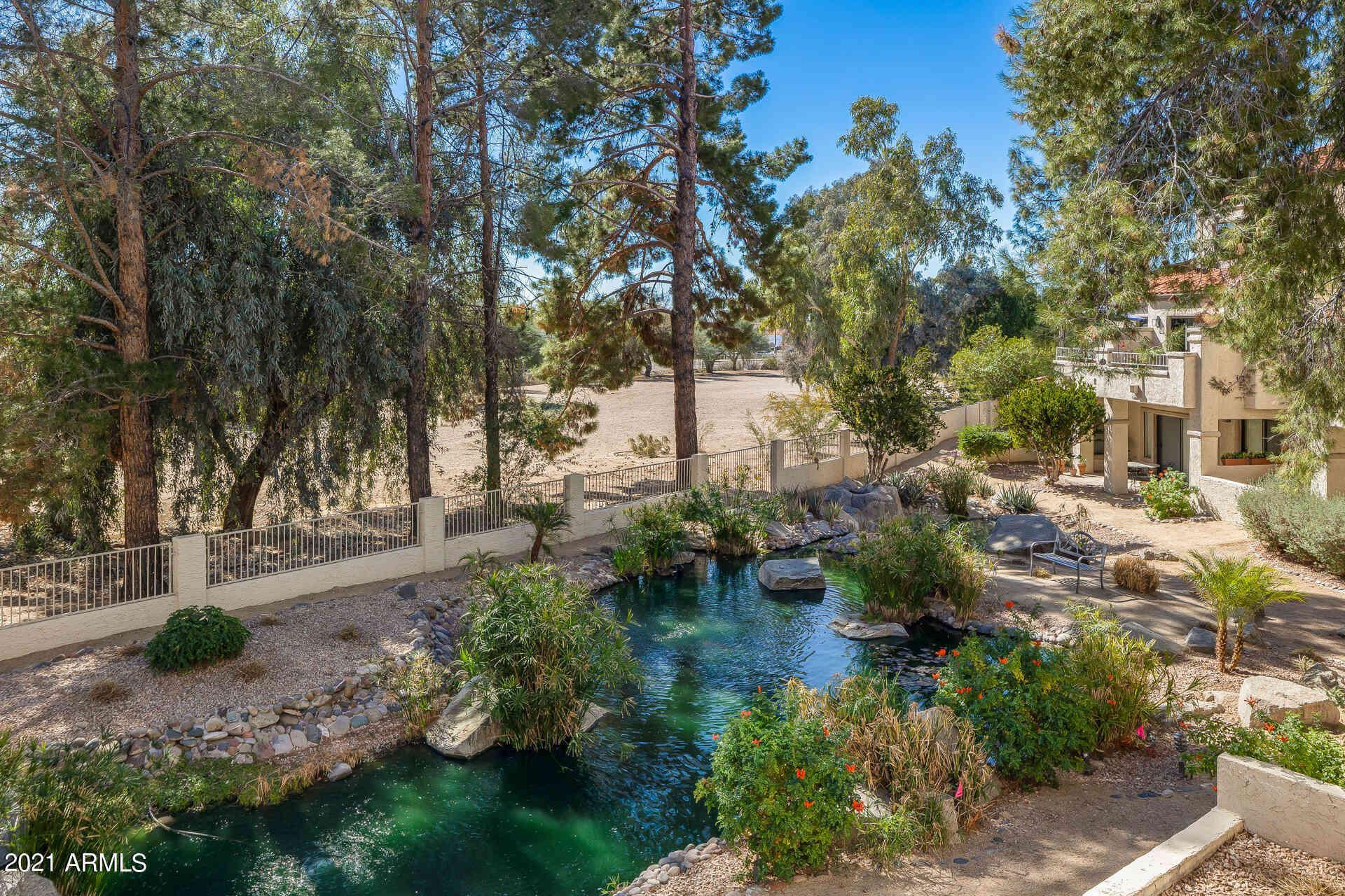 10080 E MOUNTAINVIEW LAKE Drive #206, Scottsdale, AZ, 85258,