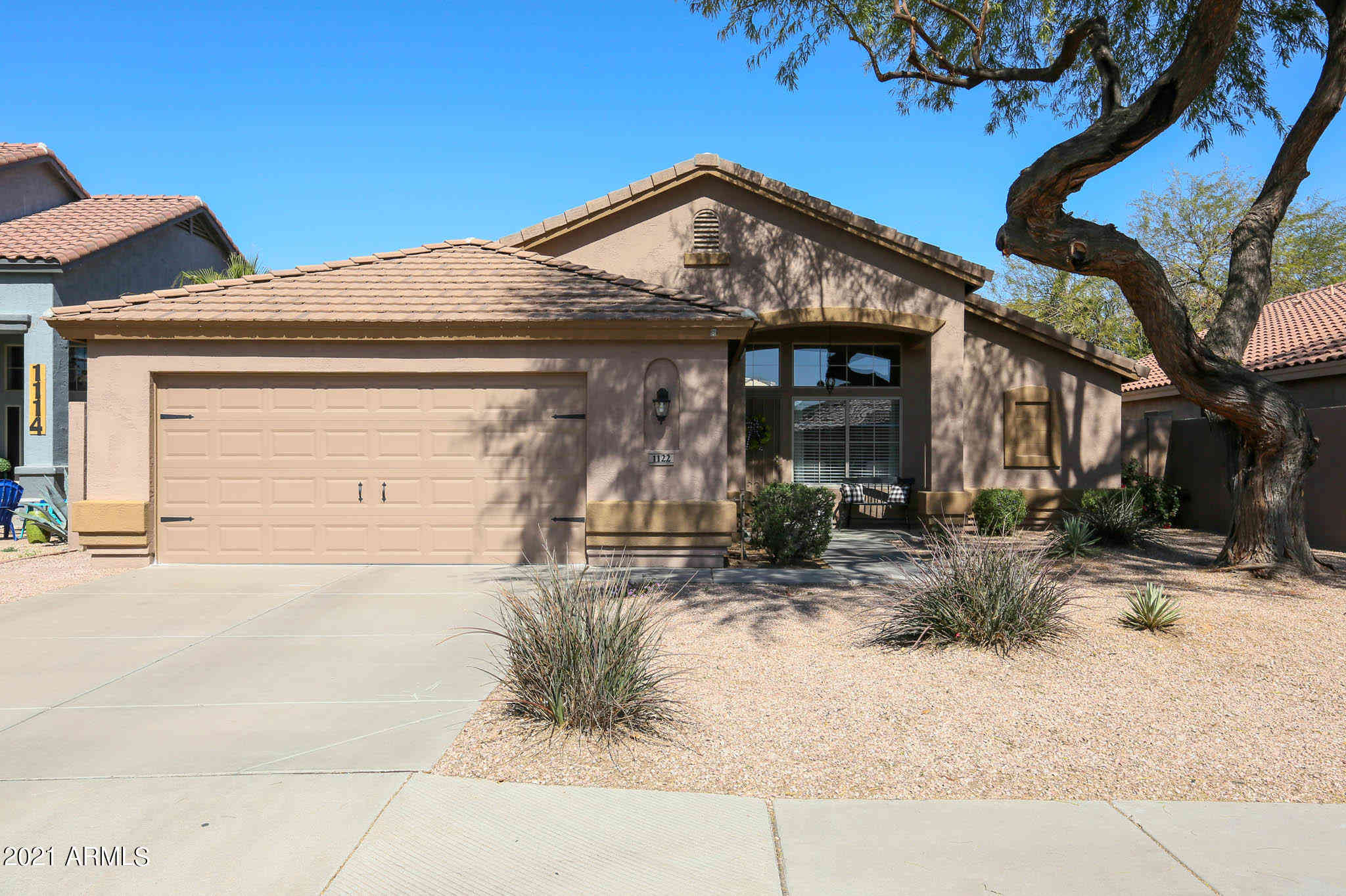 1122 E Windsor Drive, Gilbert, AZ, 85296,