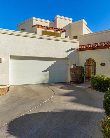 1613 E GRANDVIEW Road Phoenix, AZ, 85022