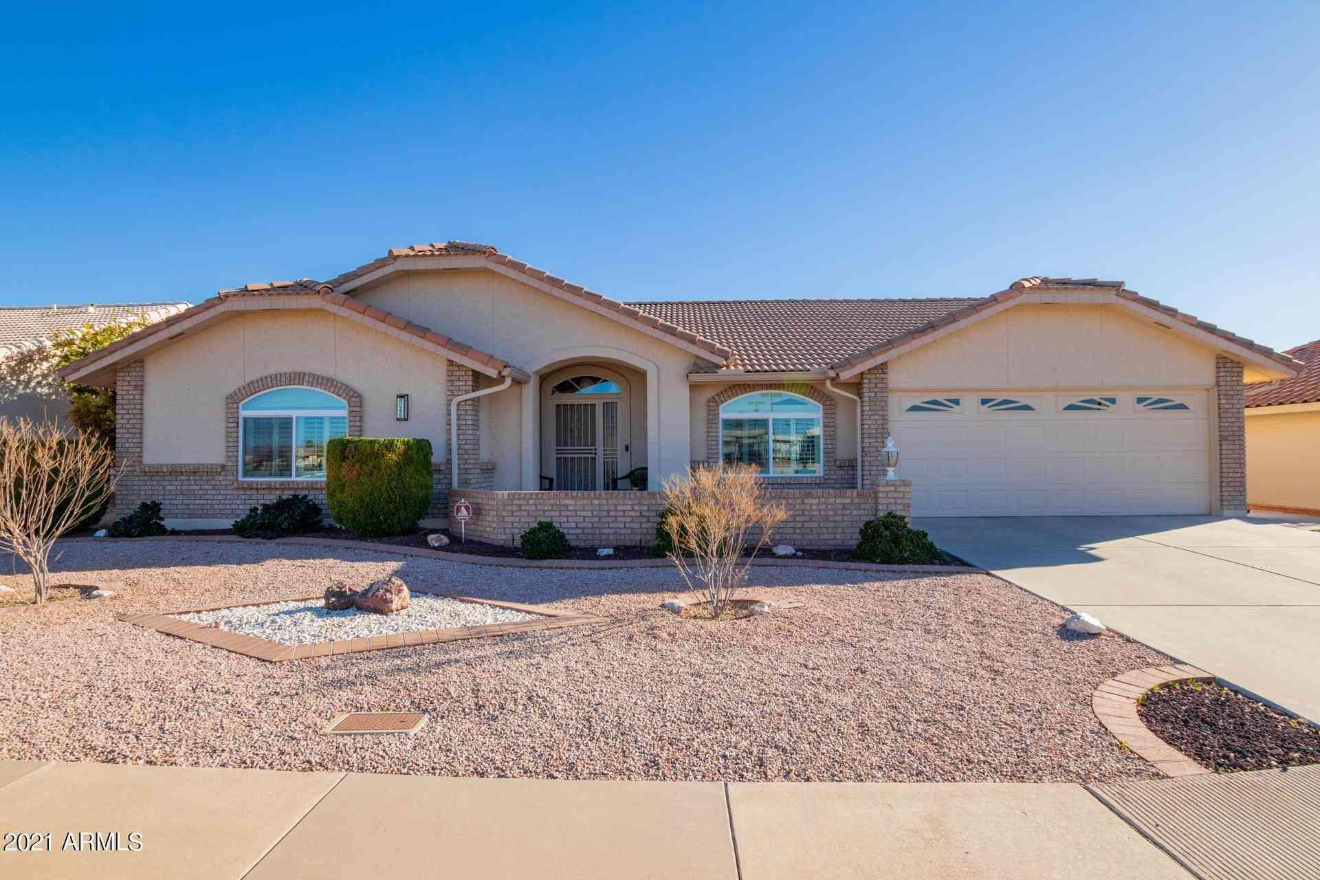 8045 E NATAL Avenue, Mesa, AZ, 85209,
