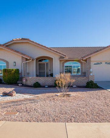 8045 E NATAL Avenue Mesa, AZ, 85209