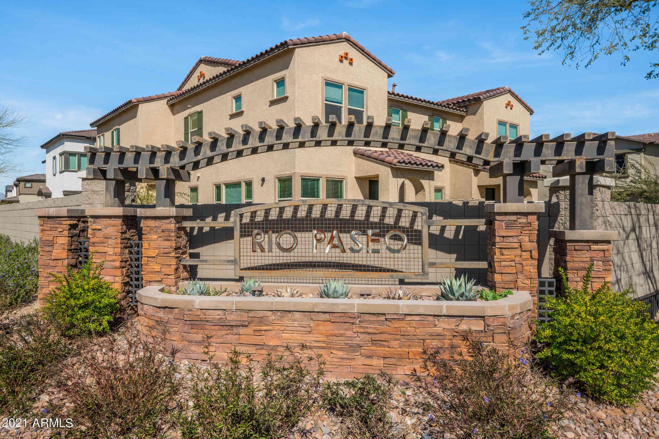 14870 W ENCANTO Boulevard #1023, Goodyear, AZ, 85395,