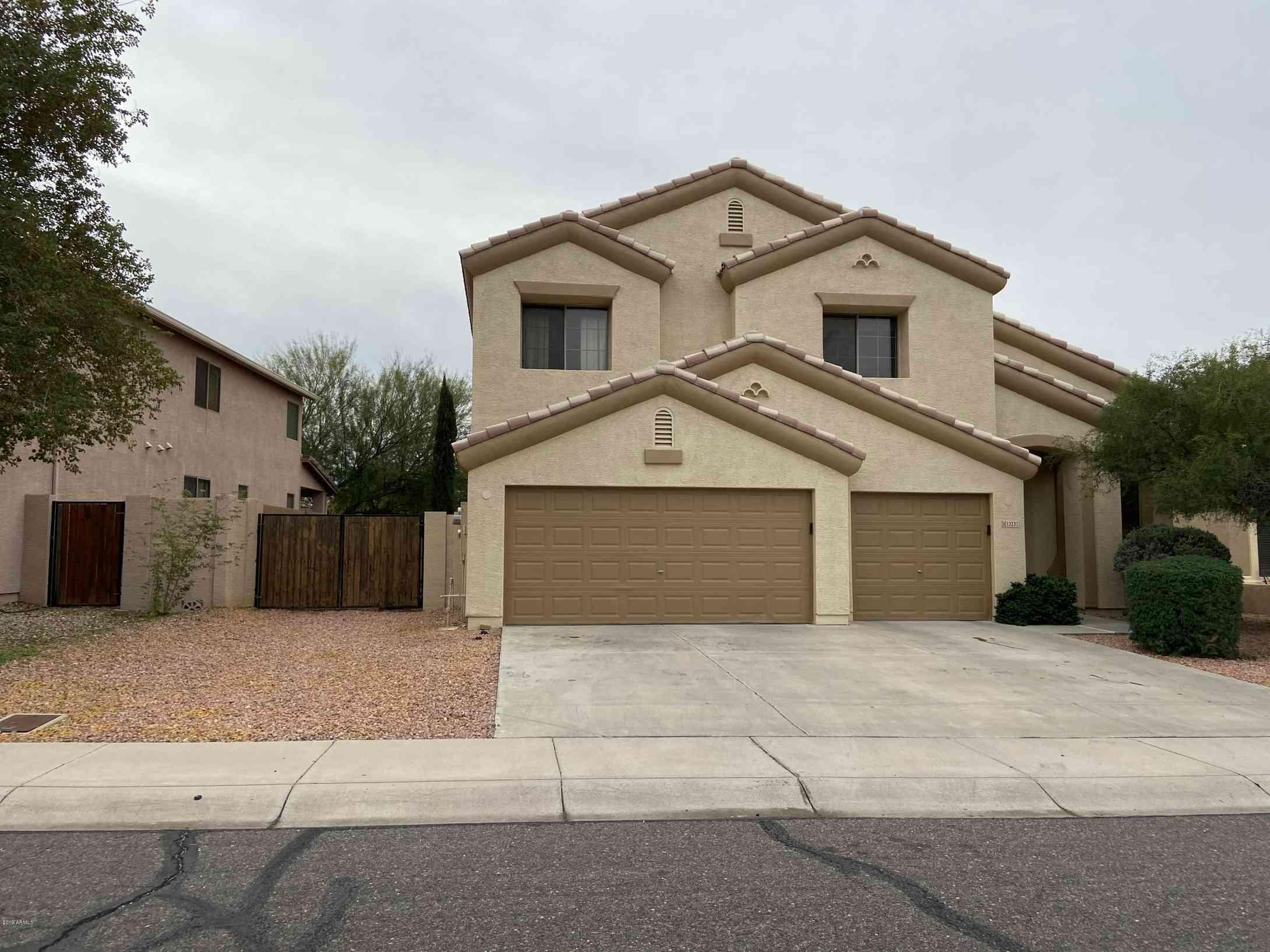 13237 W JACOBSON Drive, Litchfield Park, AZ, 85340,
