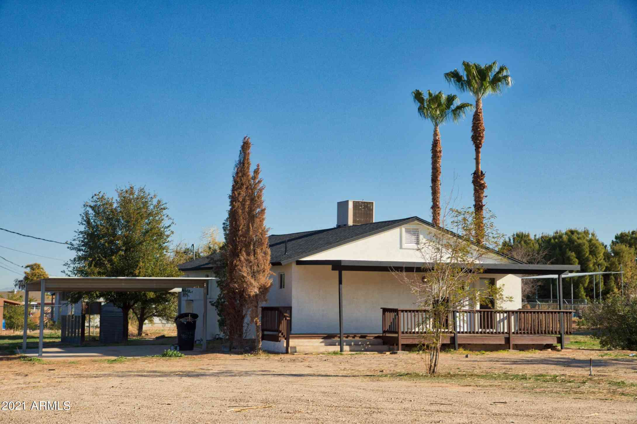 18040 E INDIAN WELLS Place, Queen Creek, AZ, 85142,
