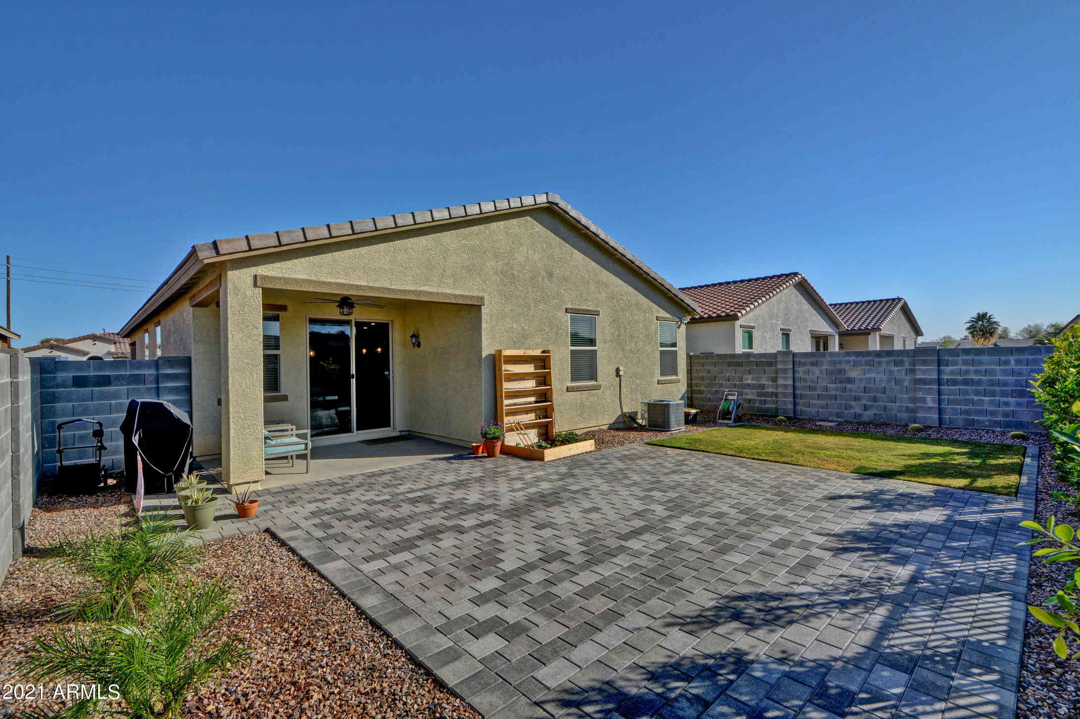 15379 W WINDWARD Avenue, Goodyear, AZ, 85395,