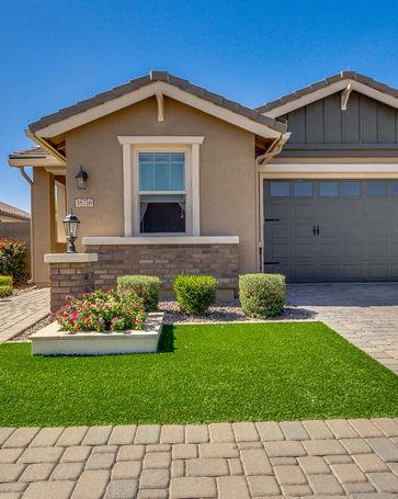 18716 N JAMESON Drive Maricopa, AZ, 85138