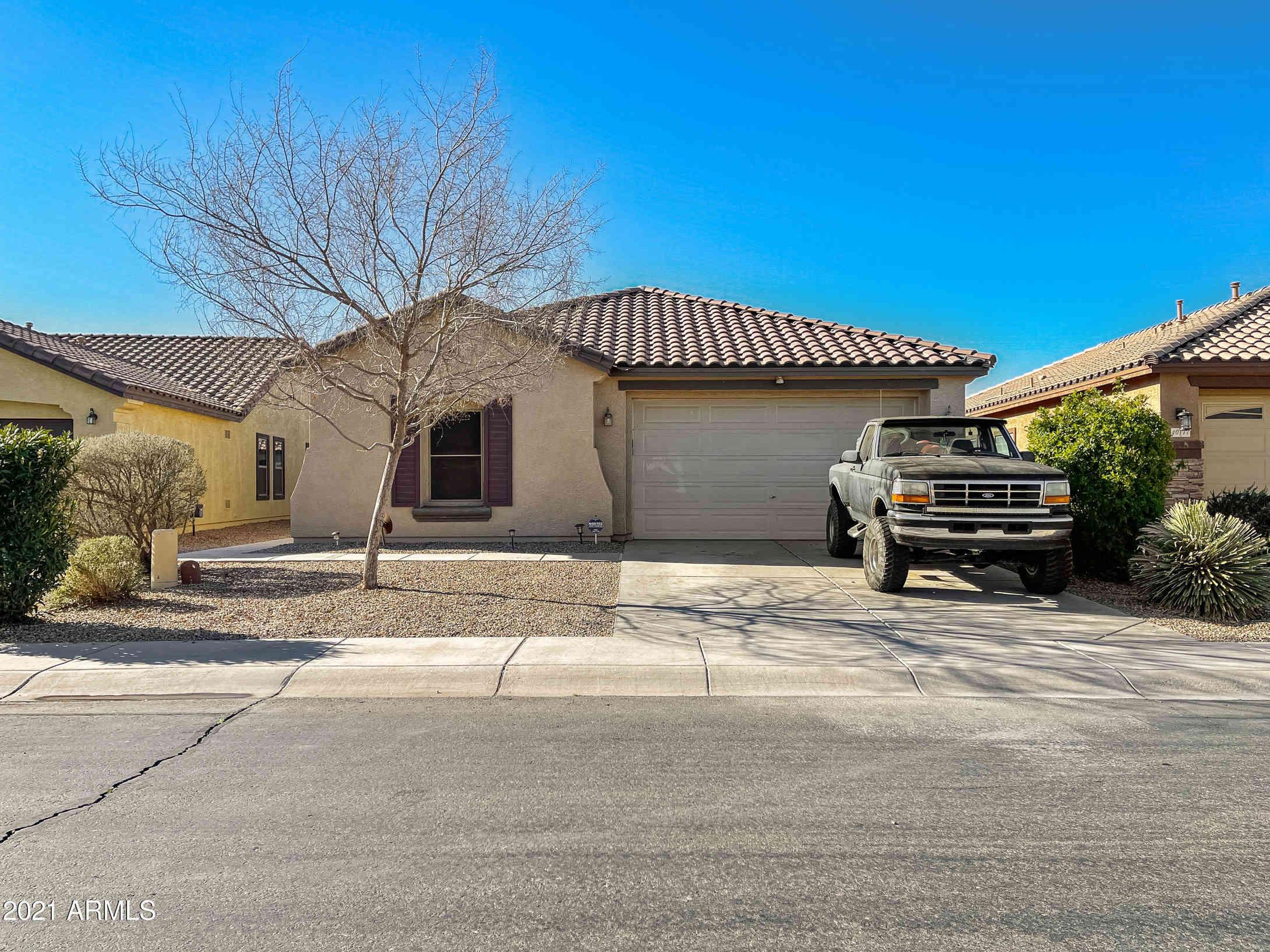 40165 W TAMARA Lane, Maricopa, AZ, 85138,