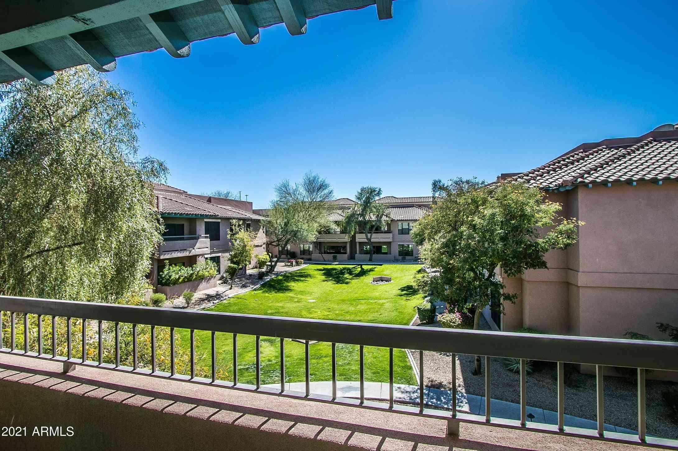 20660 N 40TH Street #2048, Phoenix, AZ, 85050,
