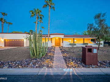 13051 N 70TH Street, Scottsdale, AZ, 85254,