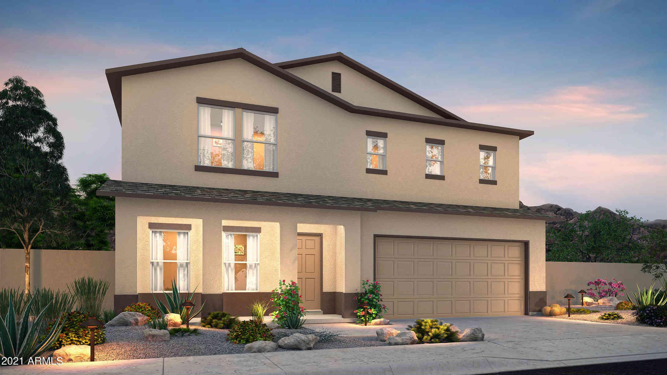 3670 E KOVAL Drive, Kingman, AZ, 86409,