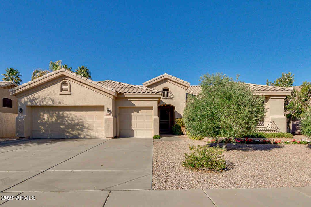 630 W ORIOLE Way, Chandler, AZ, 85286,