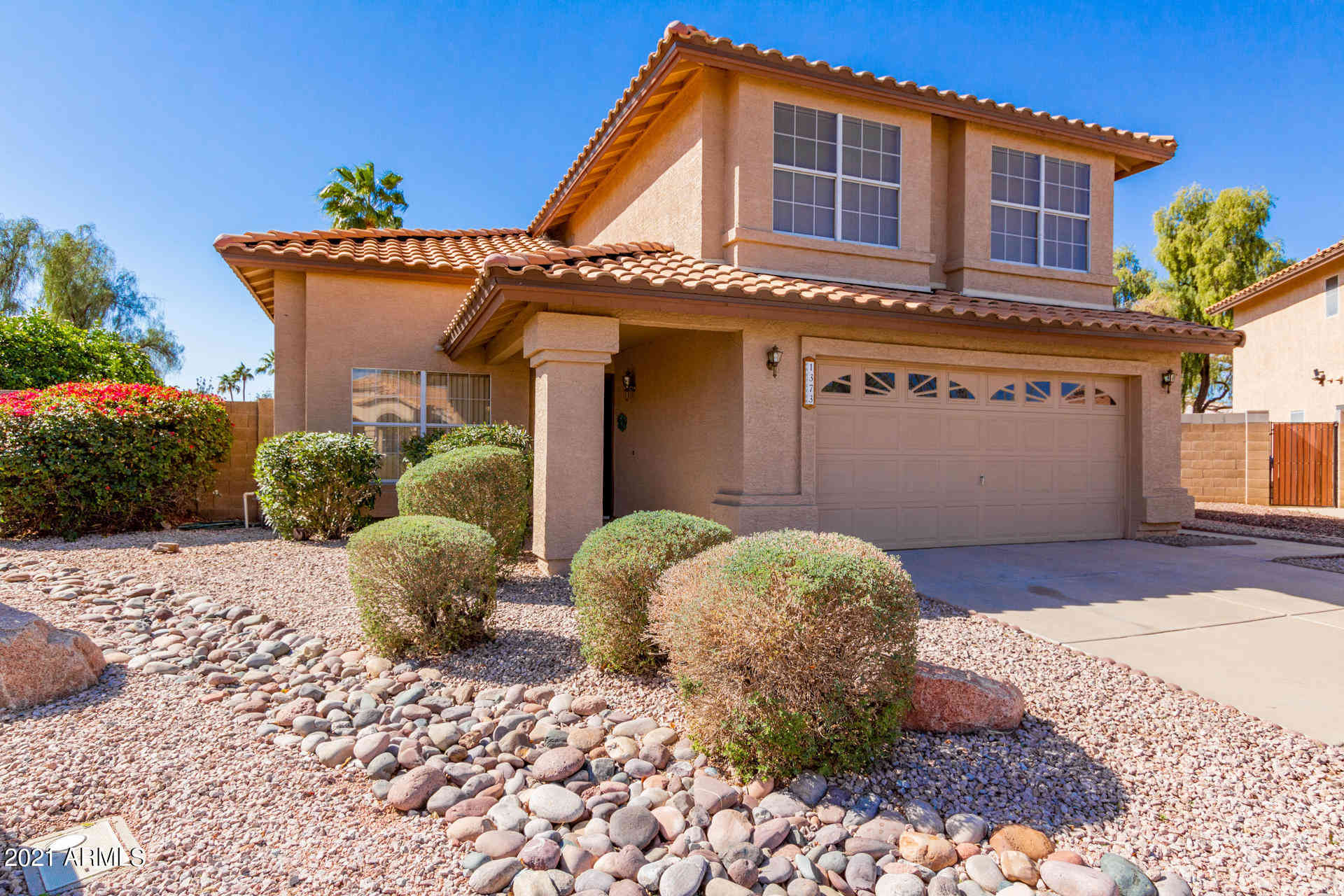 1373 W CINDY Street, Chandler, AZ, 85224,