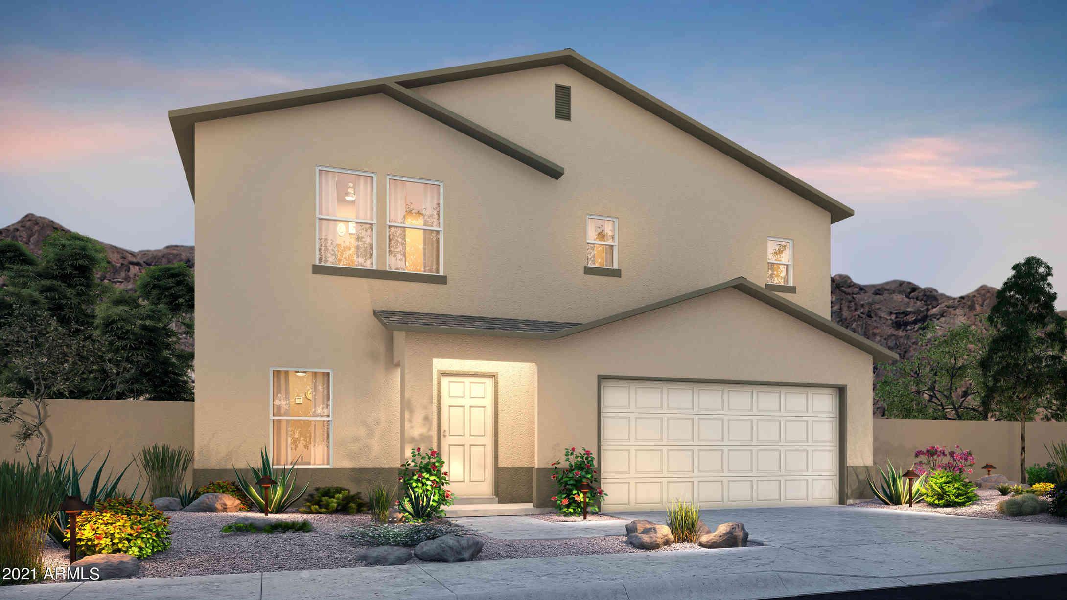 3658 E KOVAL Drive, Kingman, AZ, 86409,