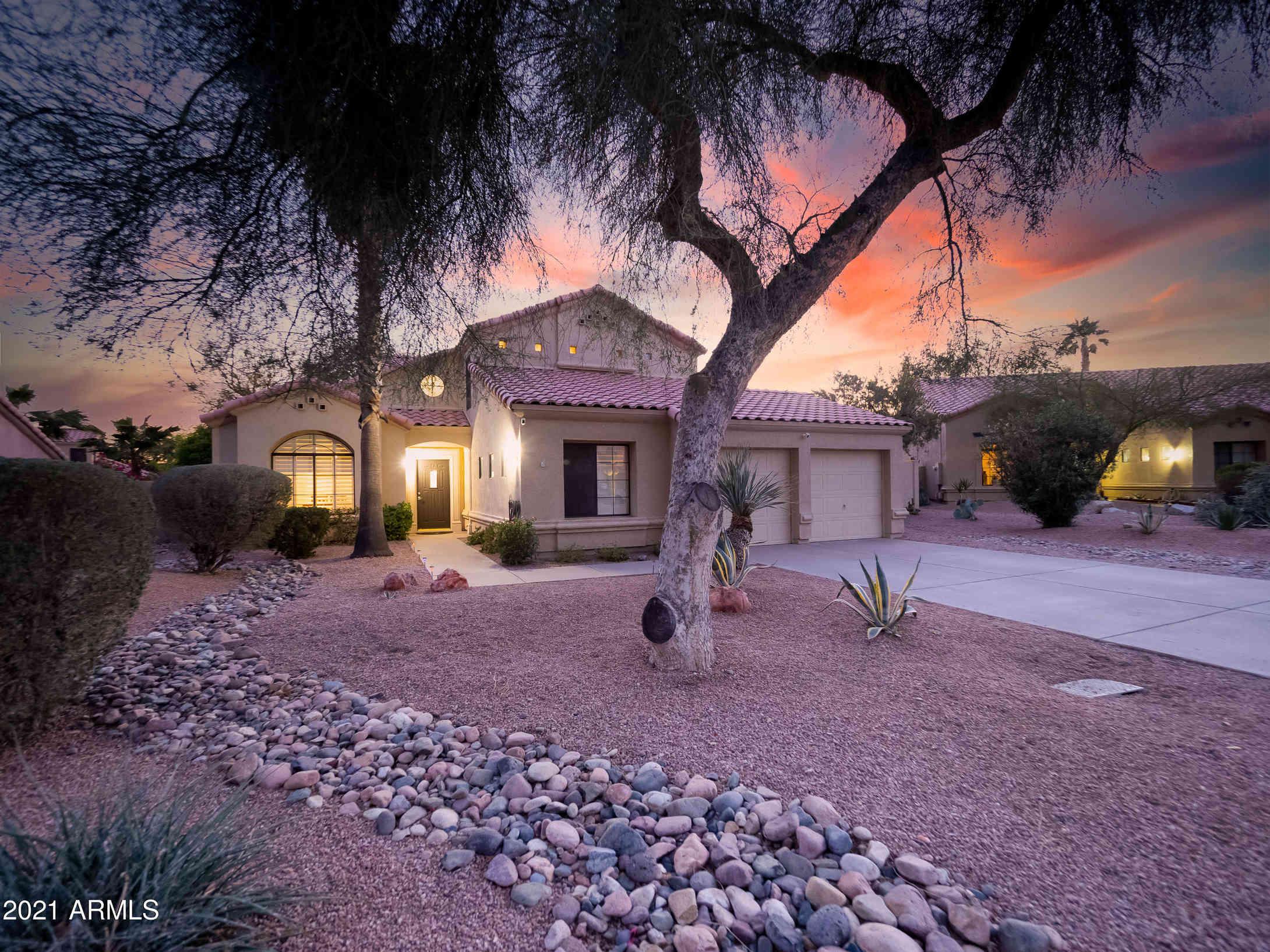 9149 E KAREN Drive, Scottsdale, AZ, 85260,