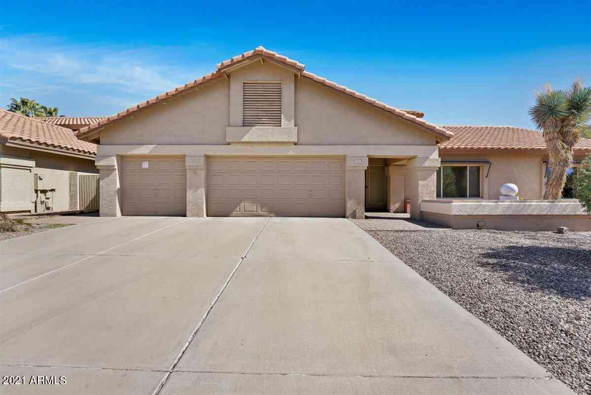9205 N 103RD Place, Scottsdale, AZ, 85258,
