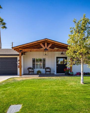3626 N 85TH Street Scottsdale, AZ, 85251