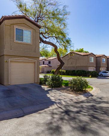 125 S 56TH Street #150 Mesa, AZ, 85206