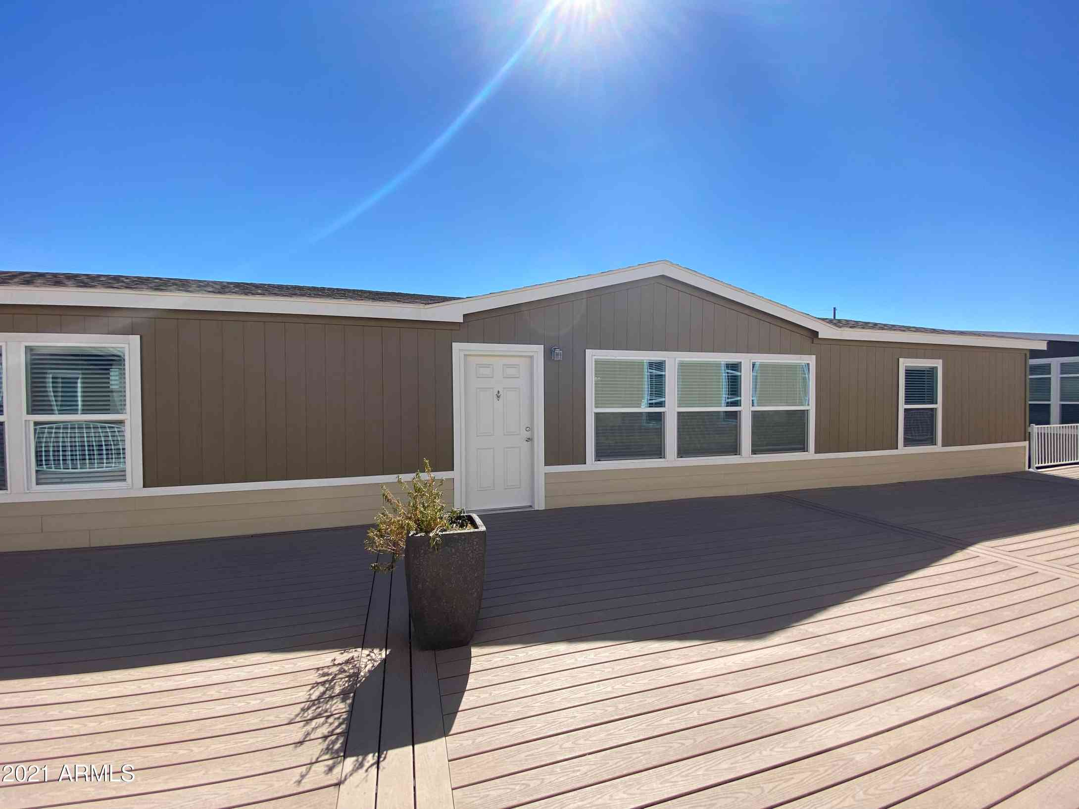 403 S 375th Avenue, Tonopah, AZ, 85354,