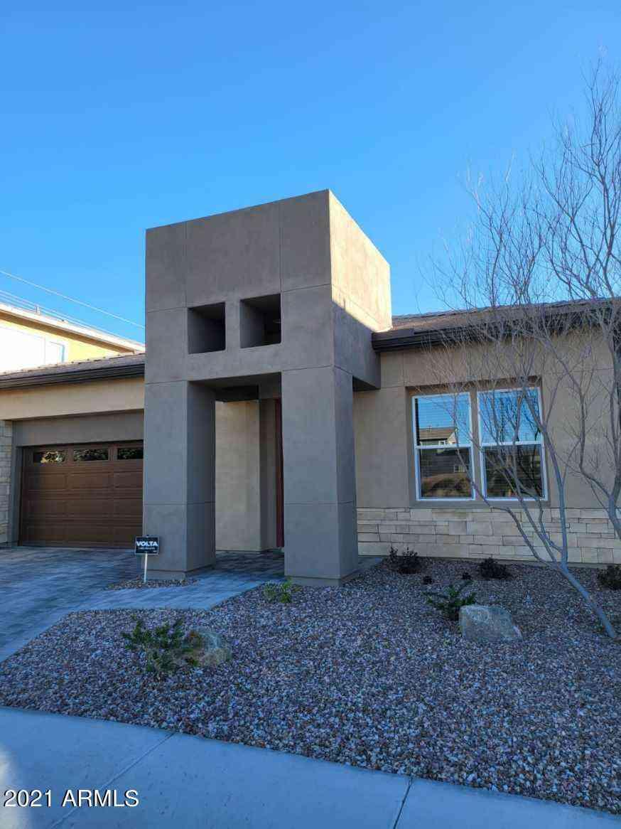7021 W KNOX Road, Chandler, AZ, 85226,