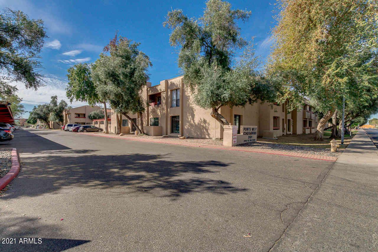 3131 W COCHISE Drive #264, Phoenix, AZ, 85051,