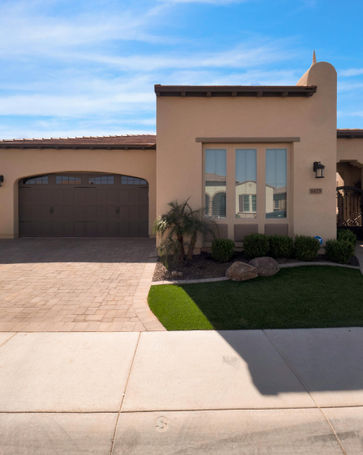 1175 E COPPER Hollow Queen Creek, AZ, 85140