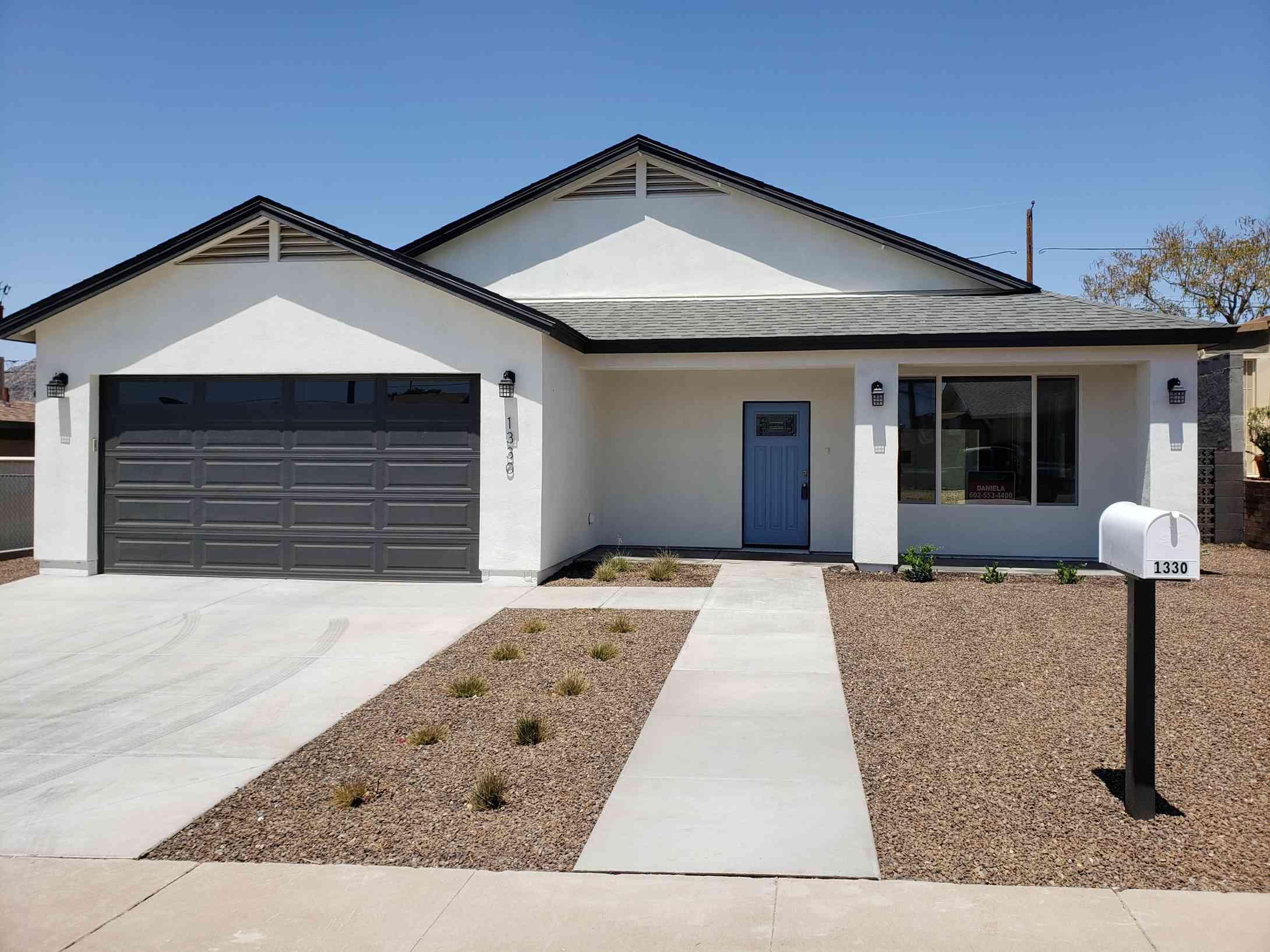 1330 E TOWNLEY Avenue, Phoenix, AZ, 85020,
