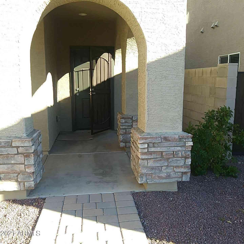 18329 N CLEMMER Lane, Phoenix, AZ, 85022,