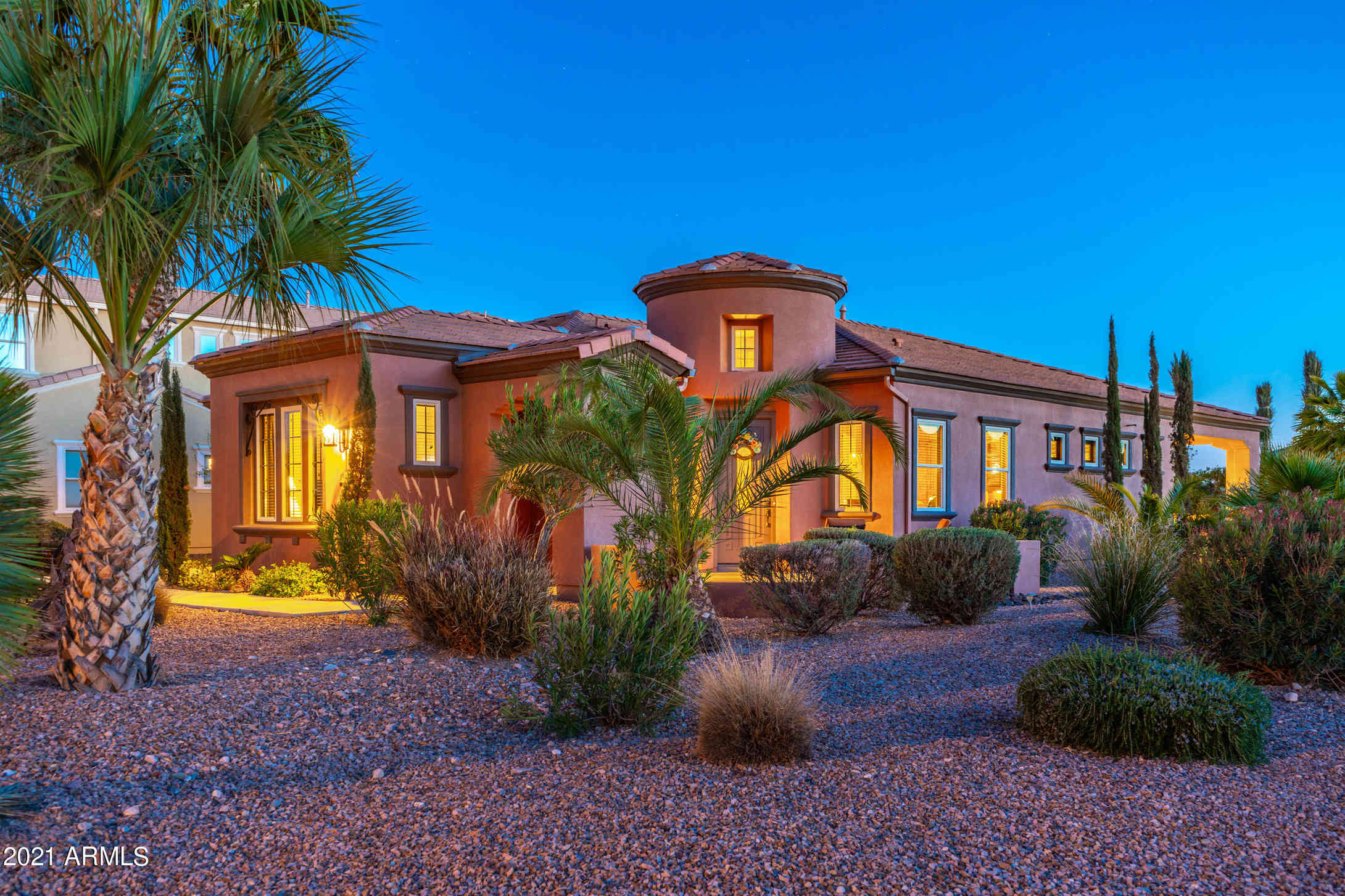 1503 E Amaranth Trail, Queen Creek, AZ, 85140,