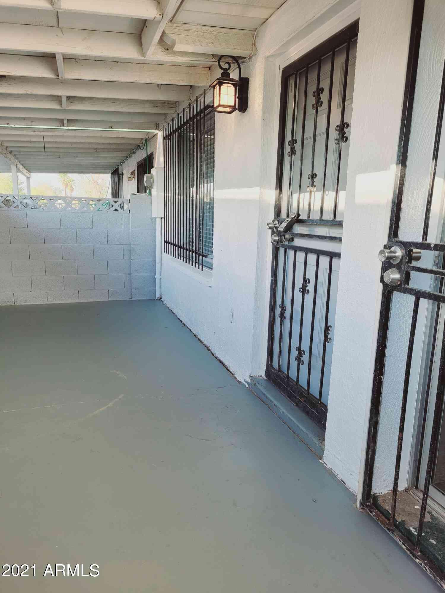 2133 W TURNEY Avenue #71B, Phoenix, AZ, 85015,