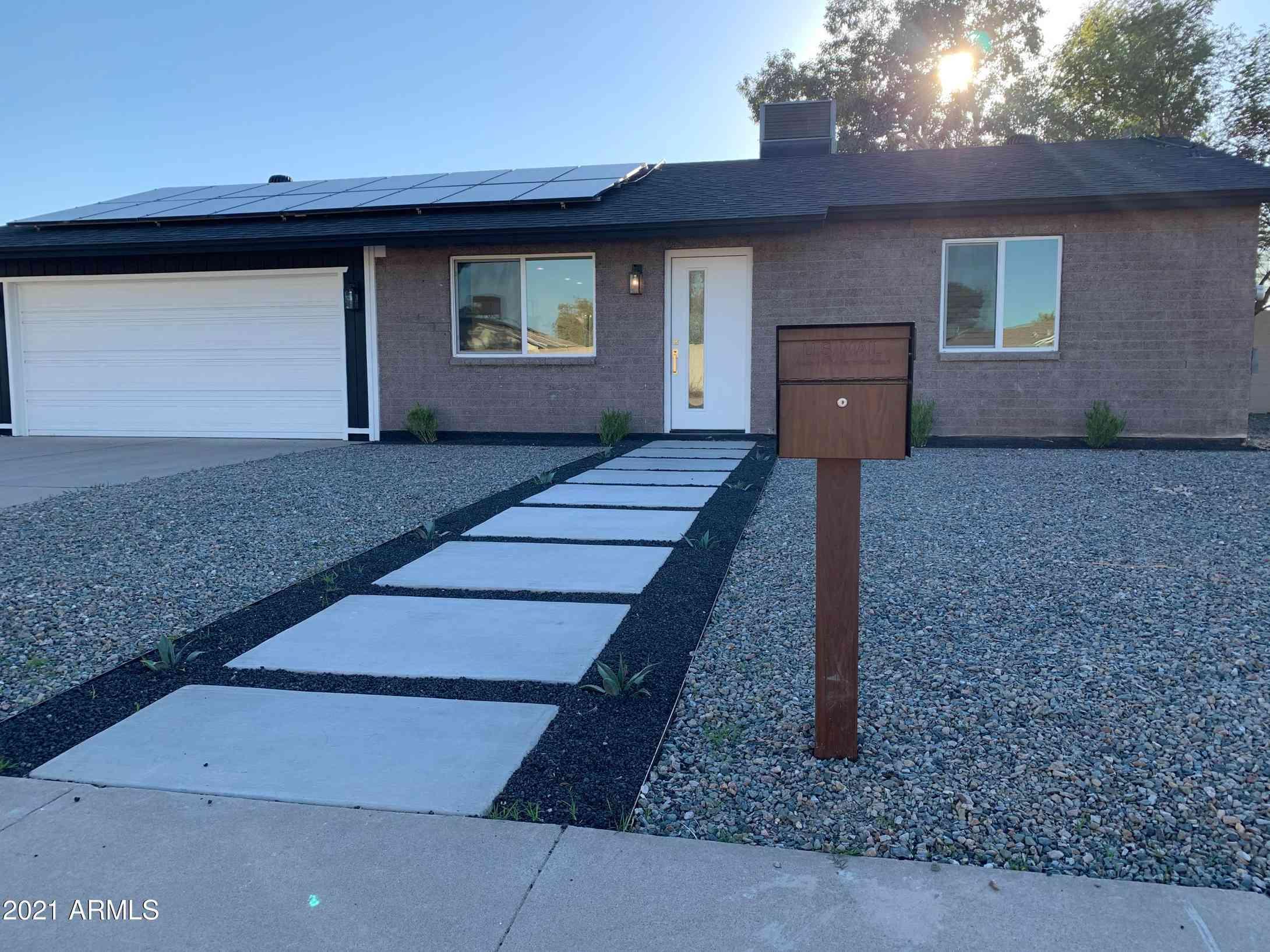 14628 N 33RD Street, Phoenix, AZ, 85032,