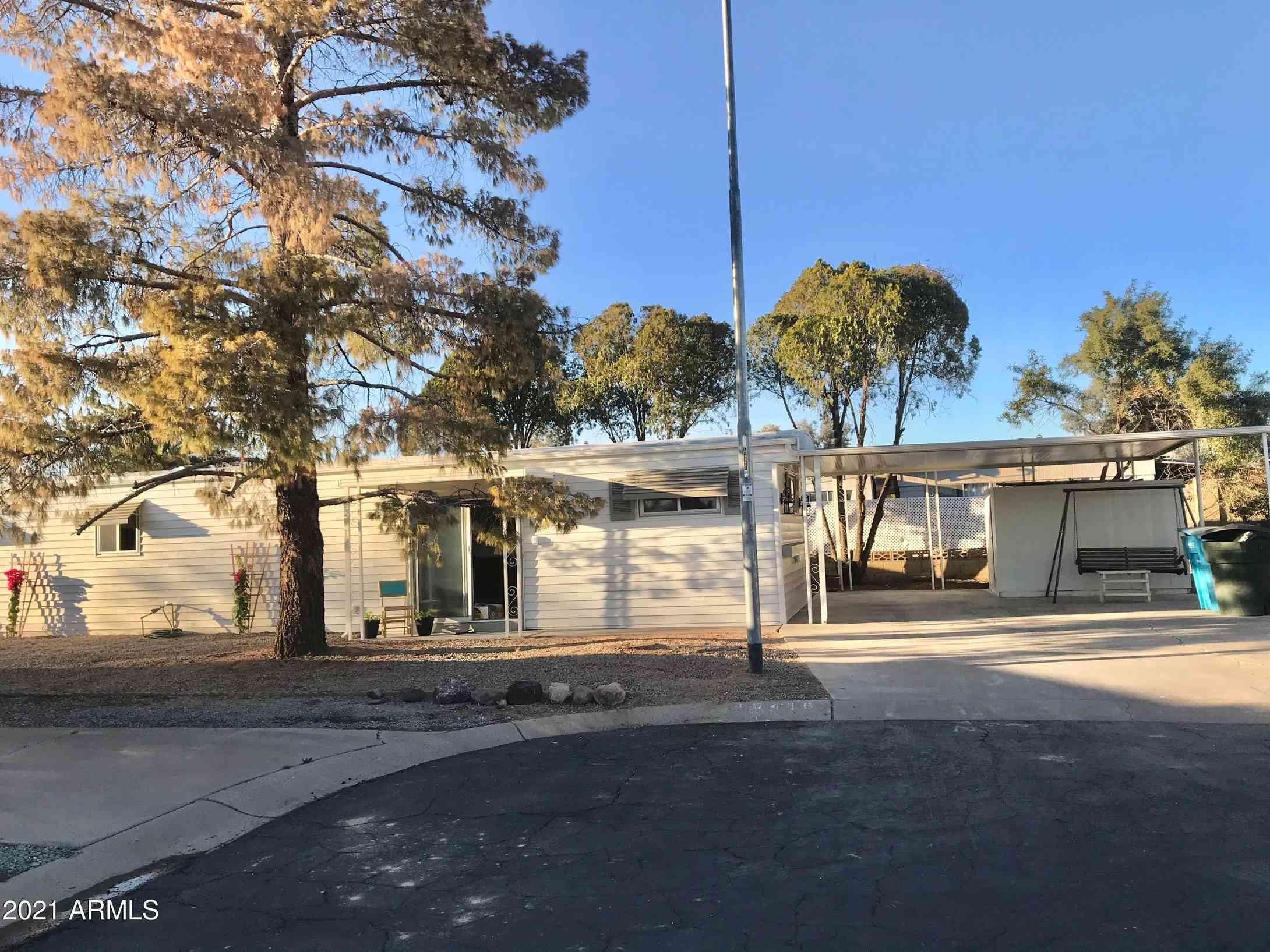 16416 N 33RD Place N, Phoenix, AZ, 85032,