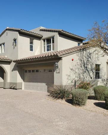 20802 N GRAYHAWK Drive #1111 Scottsdale, AZ, 85255